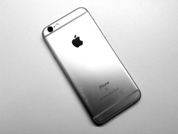 iPhone vergünstigter Akku-Tausch
