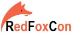 RedFoxCon-Blog