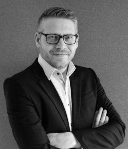 Christian Richter Profilbild schmal