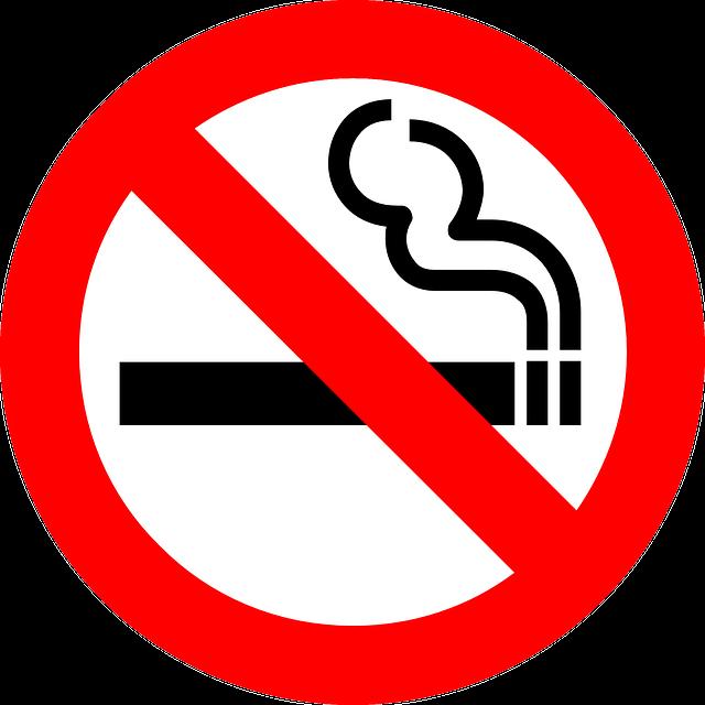 Geld sparen - Rauchen abgewöhnen